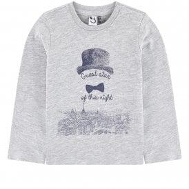 3-pommes-childrens-clothing
