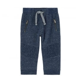 Mini Boy Tracksuit Trousers