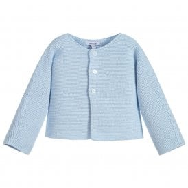 7a46ebc42f52 absorba-childrens-designer-clothing