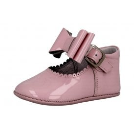 Andanines Shoes