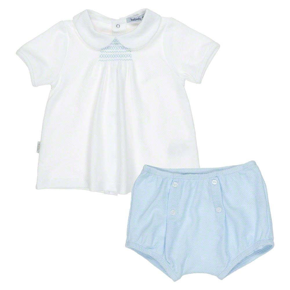 59dc2a28d8e5 Babidu-Baby-Blue-2pc-Top-and-Shorts