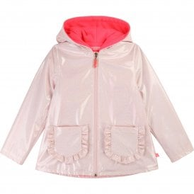 afd682963 Billieblush-Designer-Clothing