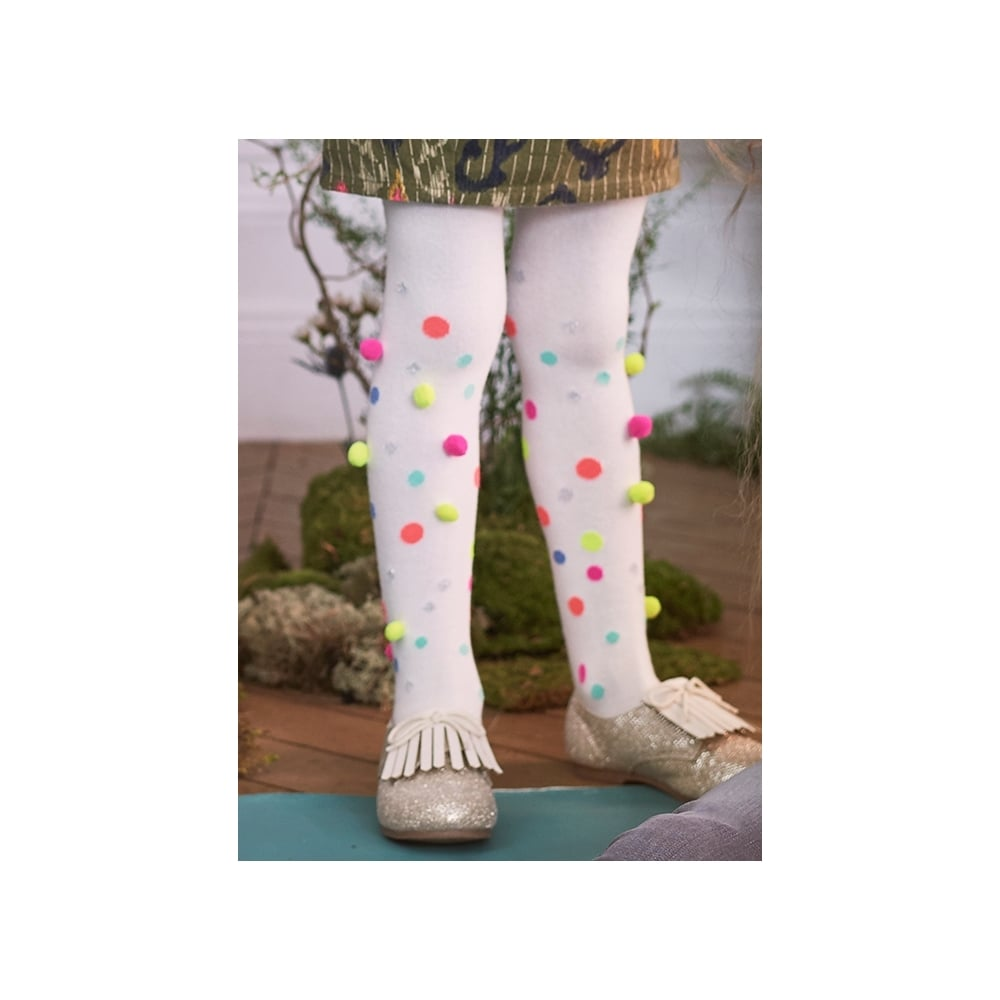 4c9e2f7443bdc0 Billieblush-Girls-Pom-Pom-Tights