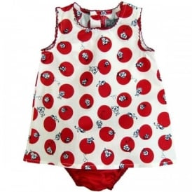 Boboli Designer Childrens Clothing