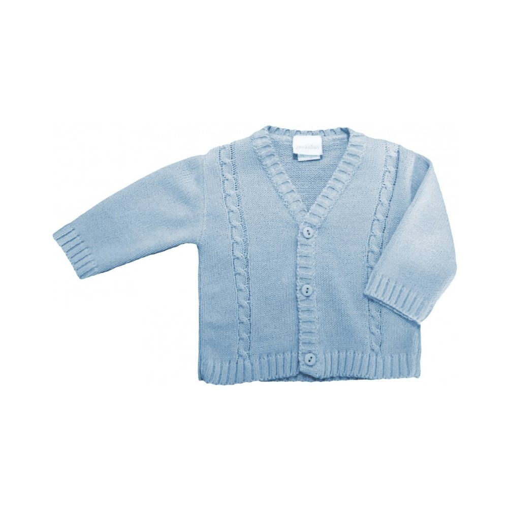 07e4509013f5 dandelion-pex-kinder-premature-baby-clothing