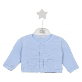 2c424b4e2 Dr-Kid-Baby-and-Childrens-Clothing