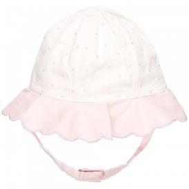 ddbe94688 emile-et-rose-childrens-clothing
