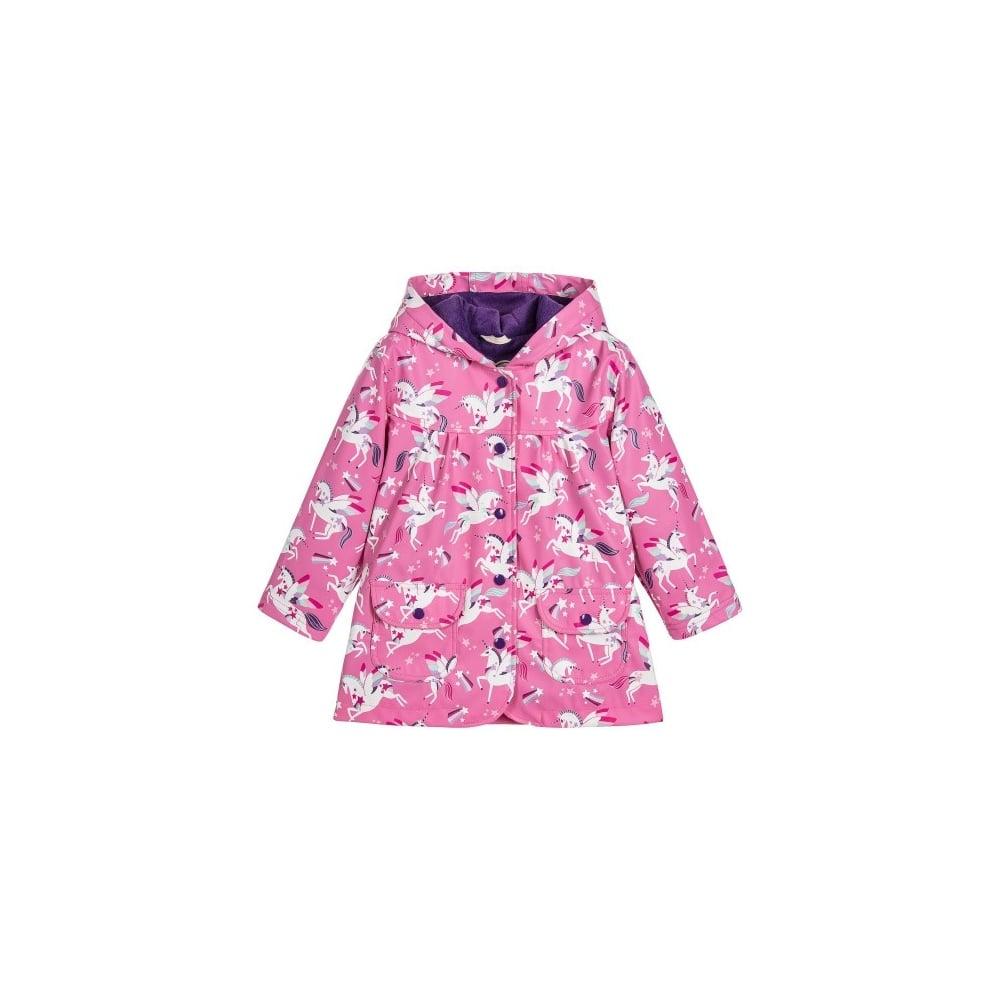 d9619d88312a Hatley-Girls-Unicorn-Raincoat