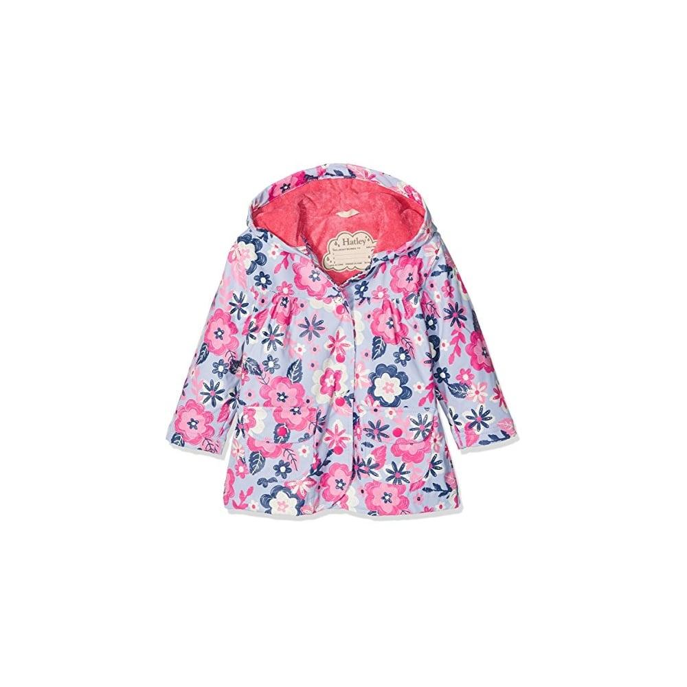 ea834b8a30c2 Girls Rain Coat