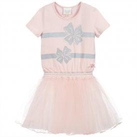 beae02fe2561 le-chic-girls-clothing