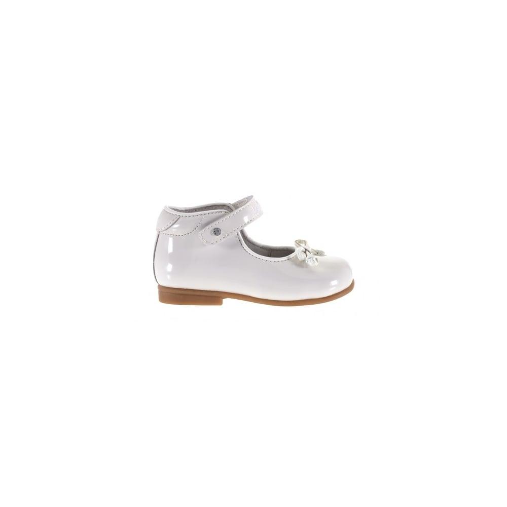 Baby-White-Patent-Geltrude-Shoe-LK9651