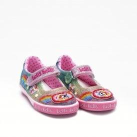 lelli-kelly-girls-shoes