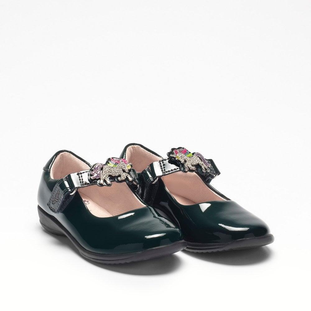 Lelli-Kelly-School-Shoe-Blossom-in