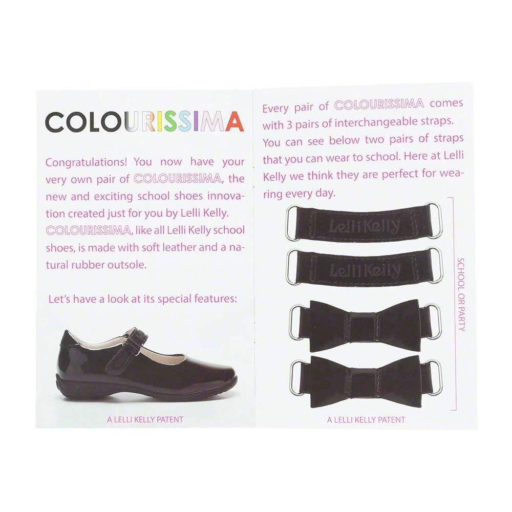 Lelli-Kelly-School-Shoe-Colourissima