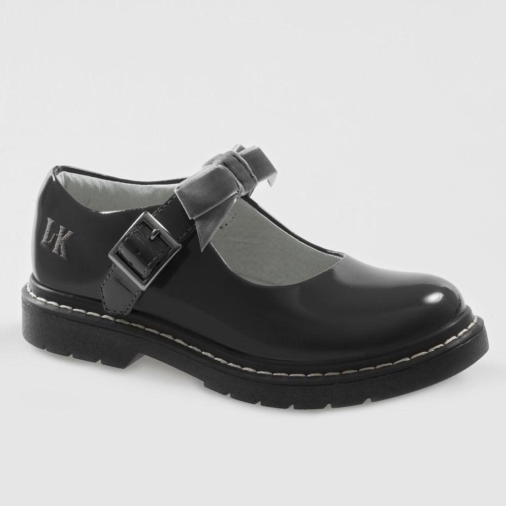 Lelli-Kelly-School-Shoe-Frankie-in-Grey