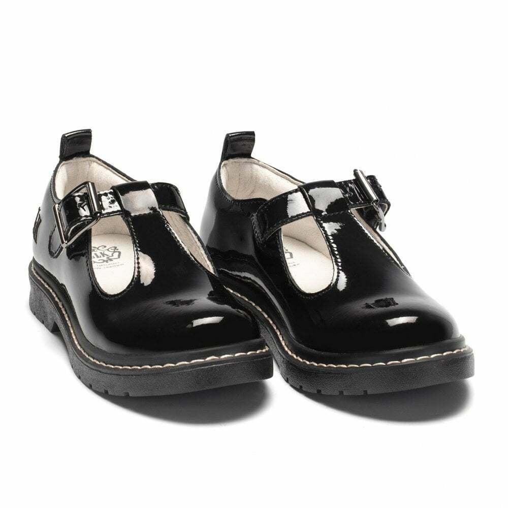 t bar school shoes
