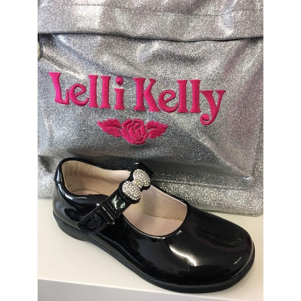 8bedd596fdc4b Lelli-Kelly-School-Shoe-Mandy-in-Black-Patent