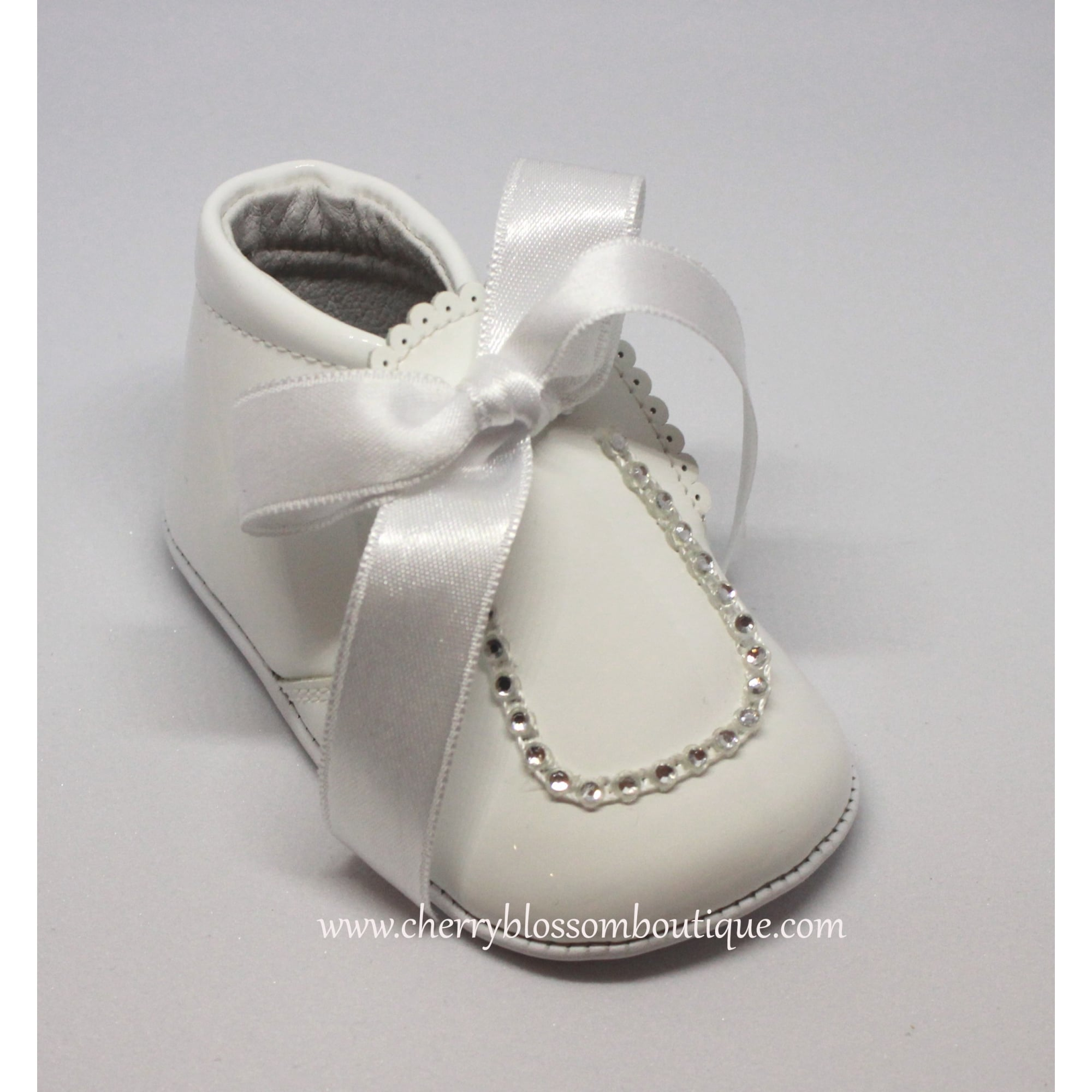 Leon-Baby-Girl-White-Patent-Leather