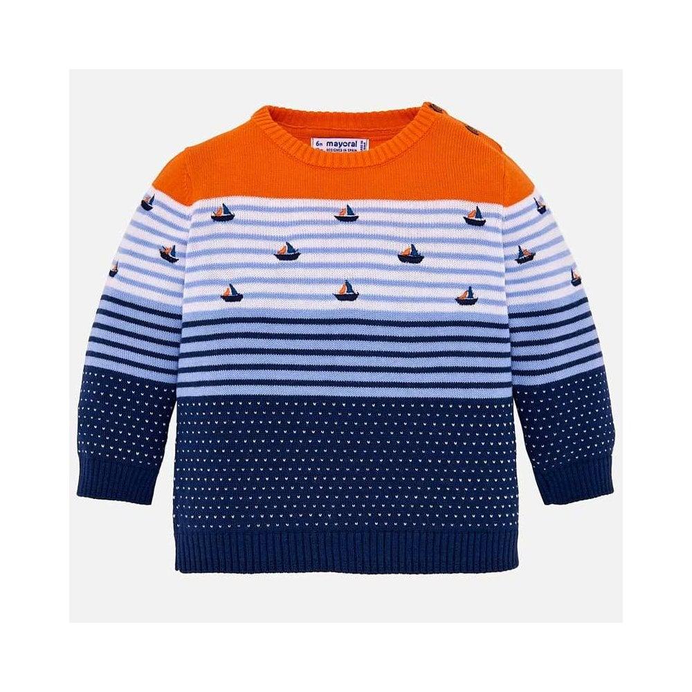 9d1c1c98c Mayoral-Baby-Boy-Sailboat-Sweater