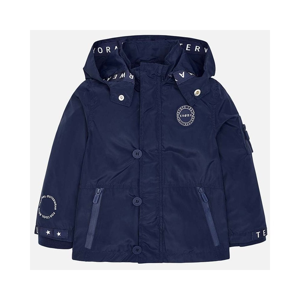 5b8dbdeddcf Mayoral-Boys-Navy-Windbreaker-Jacket
