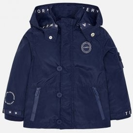 c9fd407ab548 Coats-and- Jackets