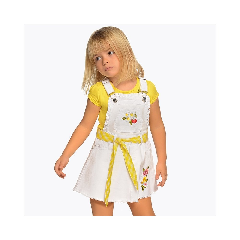 b26cbf89190 Mayoral-Girls-White-Embroidered-Pinafore-Dress