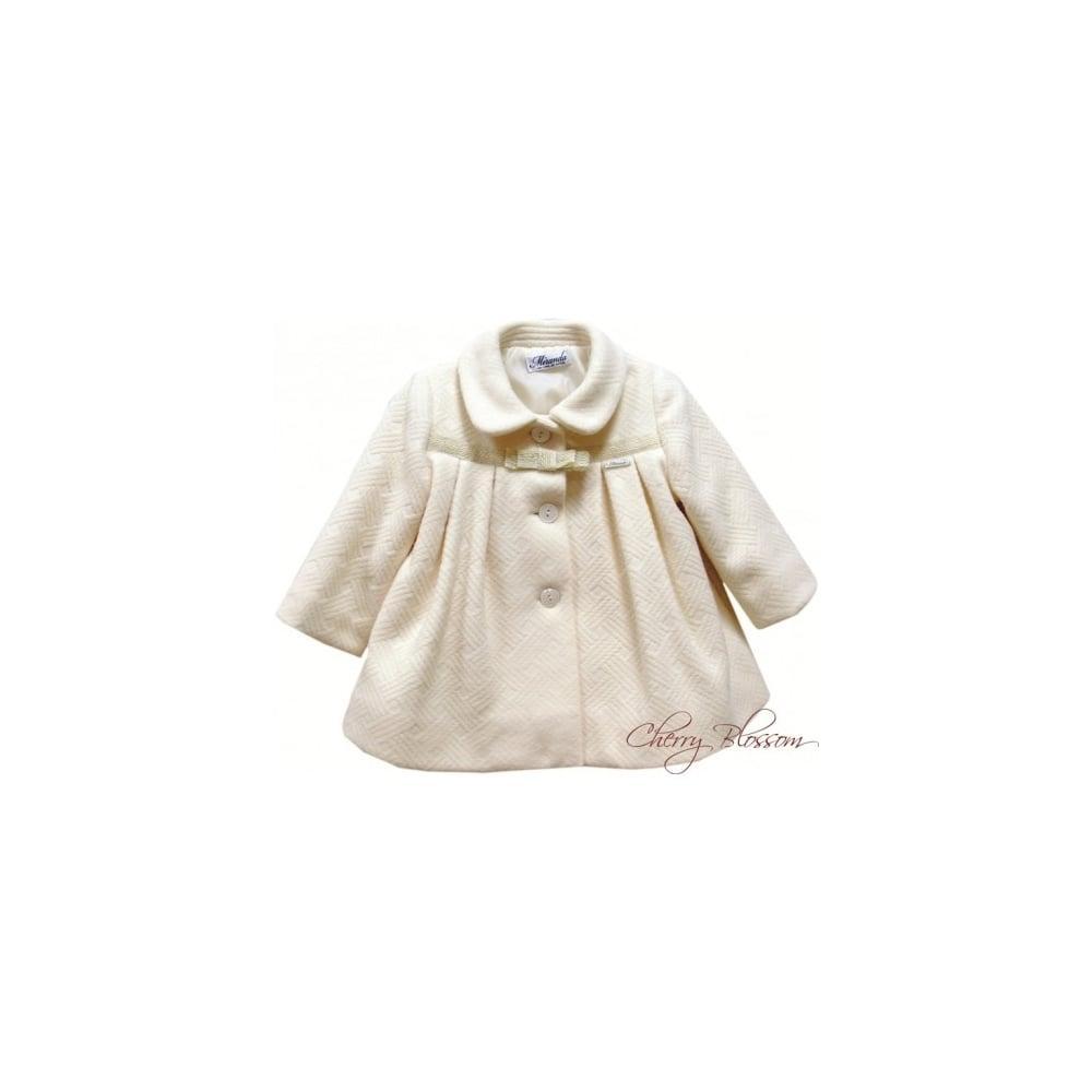 Miranda-Girls-Cream-Coat-and-Hat 6ef944122da4