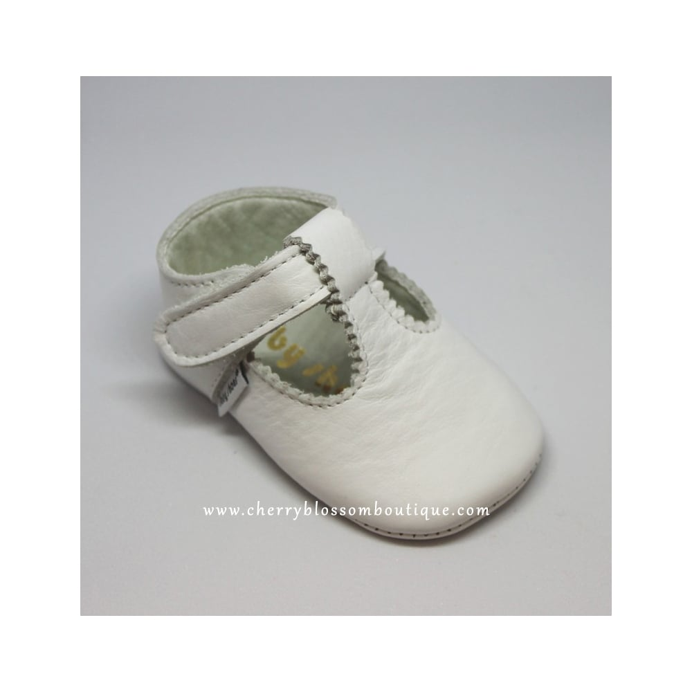 Baby-Shoes-Baby-Soft-Leather-T-Bar