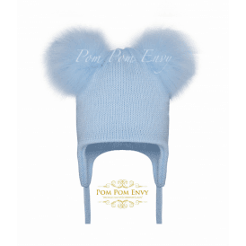 7efd999d7 Pom-Pom-Envy-Baby-and-Girls-Hats