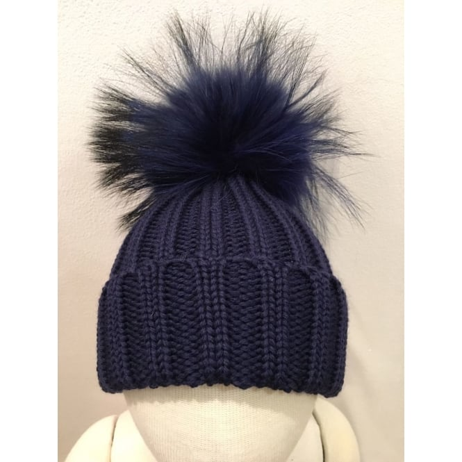 ddcb4c49f66 Pom-Pom-Envy-Ultimate-Hat-Navy