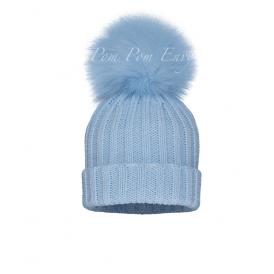 Pom-Pom-Envy-Baby-and-Girls-Hats 1e59434332e9