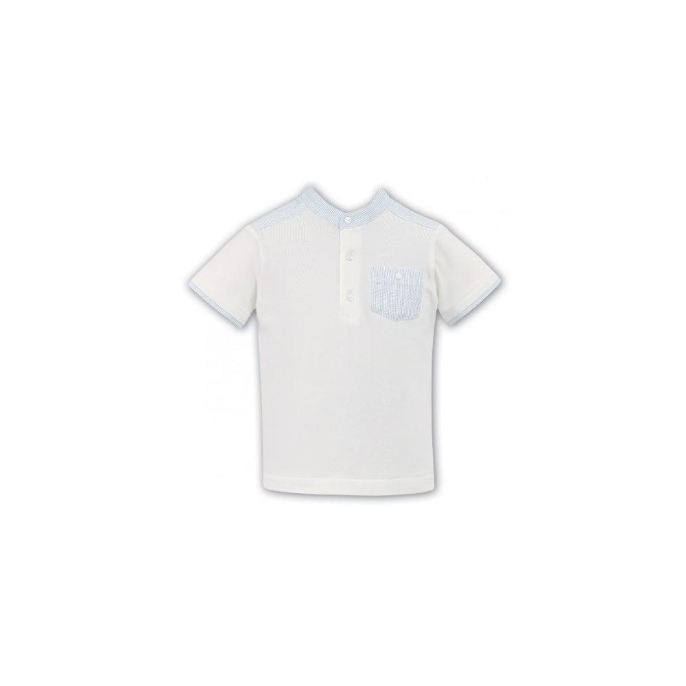 Sarah-Louise-Boys-Summer-T-Shirt