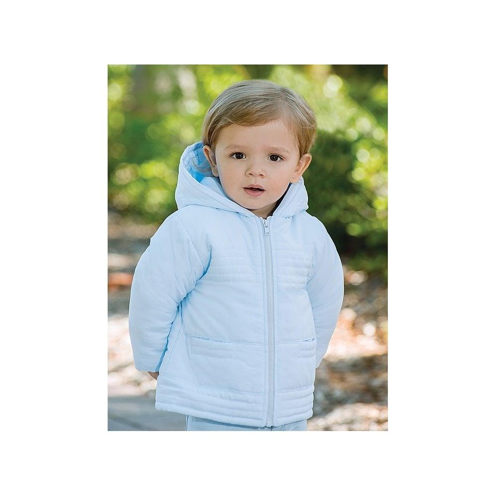 5672cdd3eb0e Sarah-Louise-Boys-Pale-Blue-Jacket