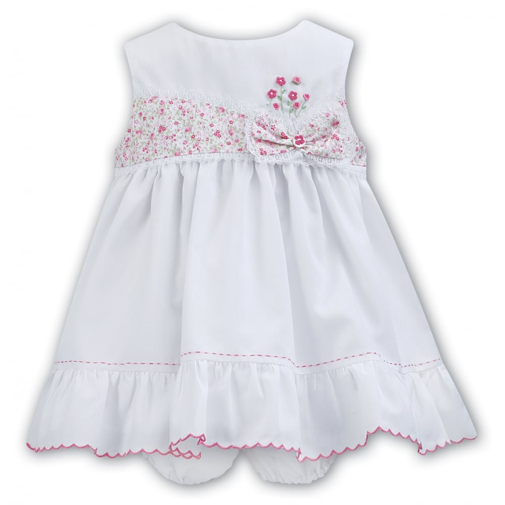 17f43178e0f47 Sarah-Louise-Girls-Dress-SS18-011133