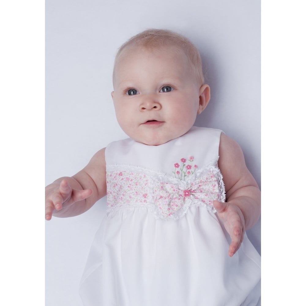 d26b84089913 Sarah-Louise-Girls-Bubble-Romper-011132