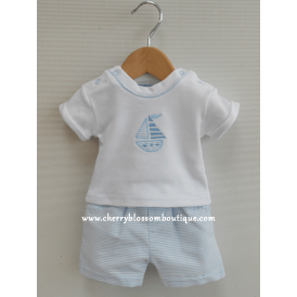 5e04663e2159 Sardon-Baby-Toddler-Clothing